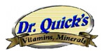 Dr.Quicks