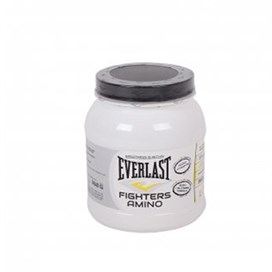 .Everlast Nutrition Fighters Amino 360 Gr