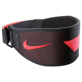 .Nike Intensity Training Belt - Antenman Kemeri