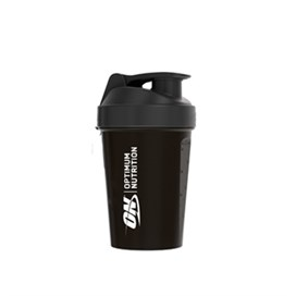Optimum Shaker 500ml