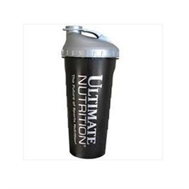 Ultimate Nutrition Shaker 700ml