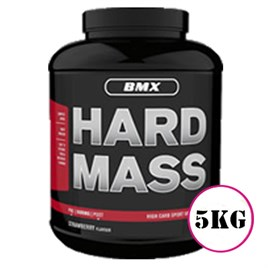 .Biomax Nutrition  Hard Mass 5000 gr