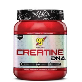 .BSN DNA Series Creatine 216 Gr