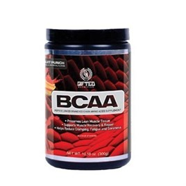 .Gifted Nutrition BCAA 300 gr