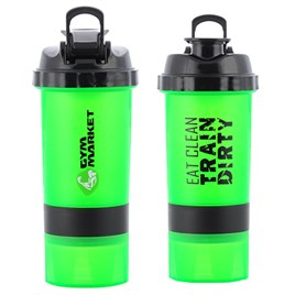 Gym Market Professional Shaker 500 ml