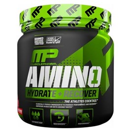 .Musclepharm Amino 1 478 gr