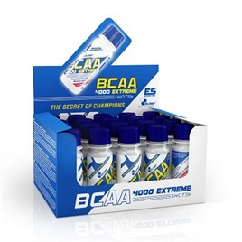 Olimp BCAA 4000 Extreme Shot 20x60 ml