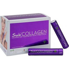 Suda Collagen 14 Shot x 40 mL