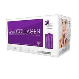 Suda Collagen 30 Shot x 40 mL